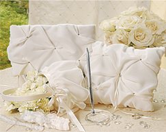 Set di nozze (Wedding Set)