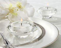 Decorazioni per tavoli