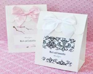 wedding-bags