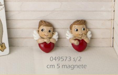 "Cornice ""Cupido"""