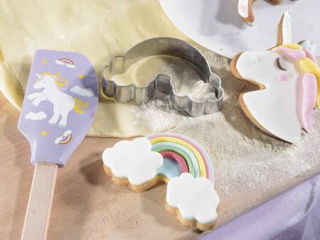 Spatola-Taglia-Biscotti-Unicorno