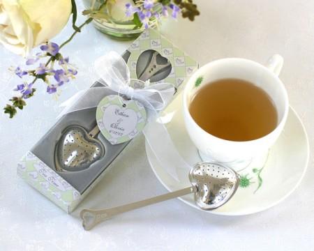 """Infusore """"L'ora del tè"""" - ULTIMI 20 PEZZI"""
