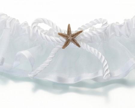 Giarrettiera Stella Marina