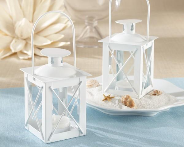 Tema Matrimonio Candele E Lanterne : Mini lanterne bomboniere per stagione matrimonio