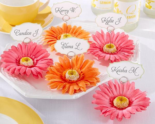 spesso Bomboniere Farfalle, Fiori - Matrimonio Primavera - My Bomboniere HY36