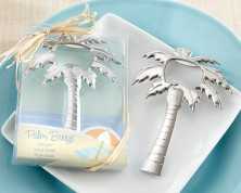 "Apribottiglia ""Palm Breeze"""