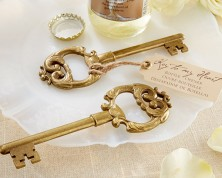 "Apribottiglie ""Key to my heart"""