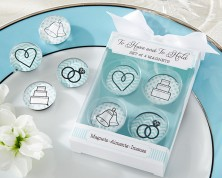 Magneti Matrimonio