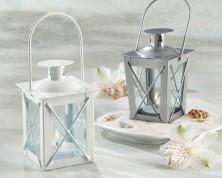 Mini Lanterne (Bianche)