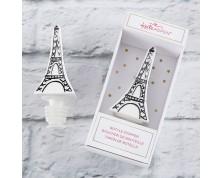 Tappo per bottiglie Torre Eiffel