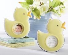 "Cornice ""My Little Duckling"""