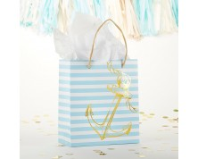 "Wedding Bag ""Ancora"" (set da 6)"