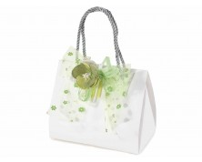 Wedding Bags