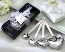 """Misurini Wedding """"L'amore oltre ogni misura"""""""