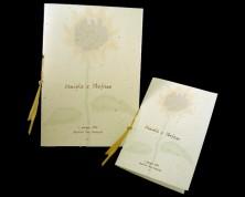 "Libretti liturgia ""Jacques"""