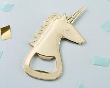 """Apribottiglia """"Unicorno"""""""