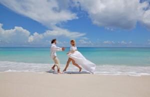 Idee matrimoni low cost - come risparmiare sui preparativi del matrimonio