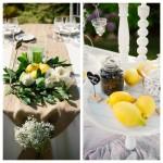 Dietro le quinte di un matrimonio: intervista alla Wedding Planner Micol Scondotto