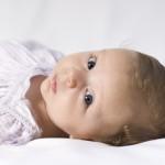 Il servizio fotografico per la nascita del tuo bambino - Intervista alla fotografa Viola Carnelos