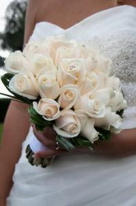 bouquet sposa (533x800)