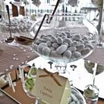 10 Consigli per un Matrimonio Bon Ton dalla wedding planner Simona Rossi