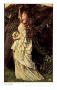 FLC040-Ophelia-Posters