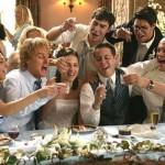 L'invitato di matrimonio perfetto: a scuola di bon ton da Simona Rossi