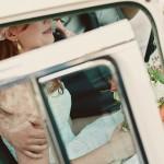 Vuoi un album di nozze originale? Prova queste alternative!