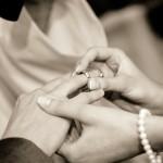Il rinnovo delle promesse matrimoniali: dove, come e quando farlo