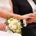 Troppe cose da organizzare per il matrimonio? Provaci con le App!