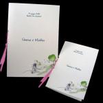 Libretti per liturgia, come sceglierli