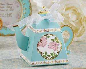 Tazza da tè Tea Time Whimsy