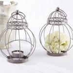 Lanterne decorative, l'eterno fascino delle luci