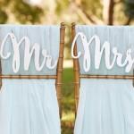 Matrimoni estivi: i colori 2017
