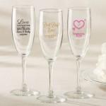 Bicchieri personalizzati perfetti per ogni occasione