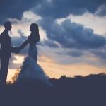 Ricevimento di nozze, tante idee per organizzarlo